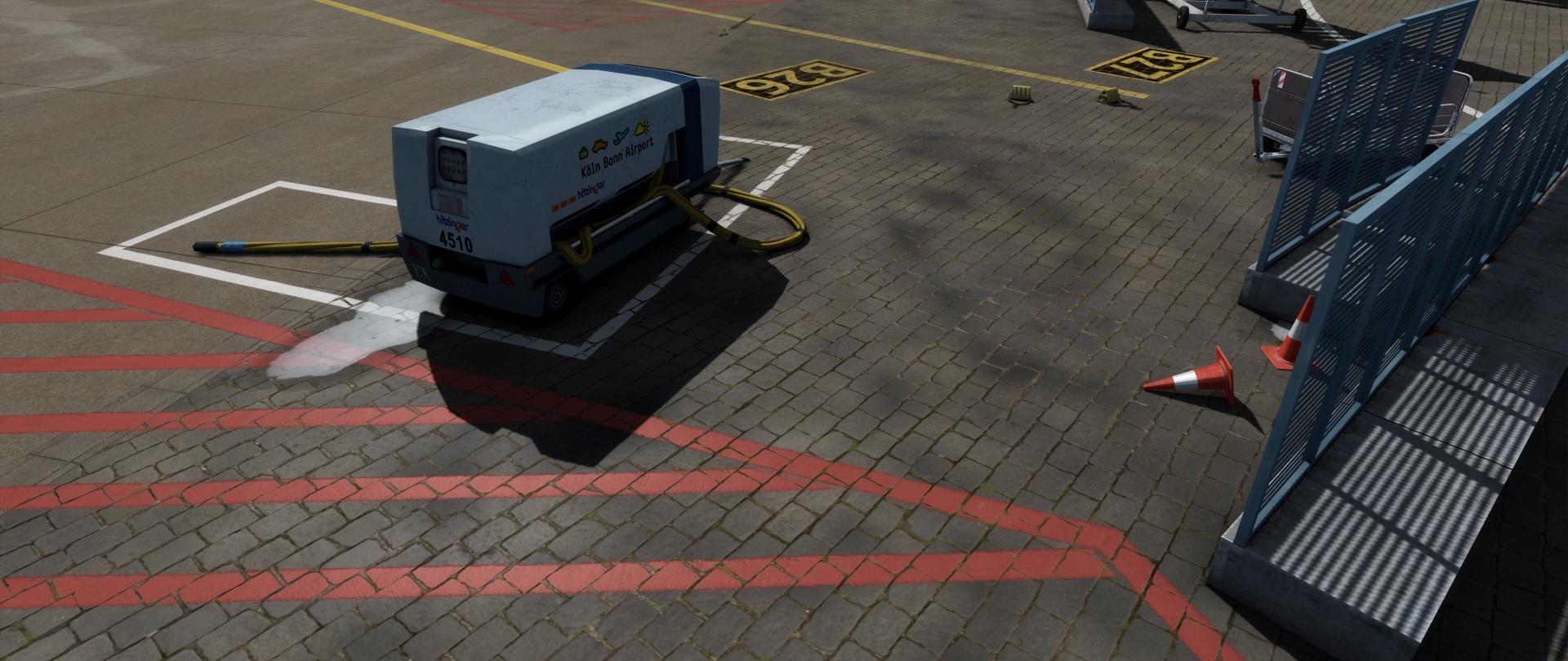 joerlendsund-aerosoft-cologne-eddk-image02