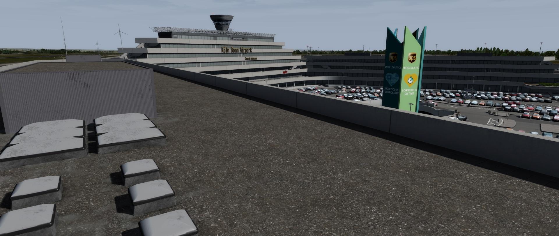 joerlendsund-aerosoft-cologne-eddk-image04