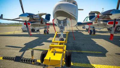 Airfoillabs King Air 350 - Image 10