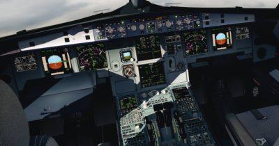 Flight Sim Labs again in the critics at reddit