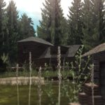 Machmell Fisheries by PropStrike Studio for X-Plane 11 - Image 3