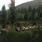 Machmell Fisheries by PropStrike Studio for X-Plane 11 - Image 4