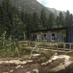 Machmell Fisheries by PropStrike Studio for X-Plane 11 - Image 6