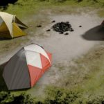 Machmell Fisheries by PropStrike Studio for X-Plane 11 - Image 7