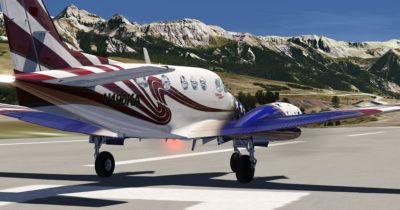 Aerofly FS 2 Image 2