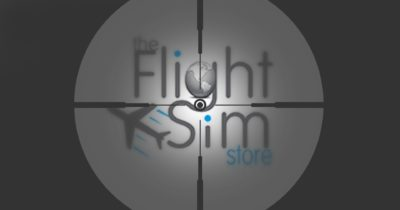 Drzewiecki Design warns against FlightSim Store