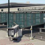 Aerosoft Berlin Brandenburg XP