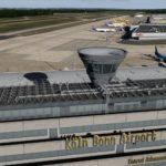 Aerosoft Cologne released for Prepar3D v4