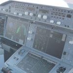 A350 XWB Advanced Series announced for Prepar3D v4