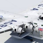 The PILOT's Boeing 314 Clipper for FSX and Prepar3D