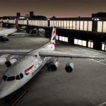 Orbx London City Airport announced for XP11!